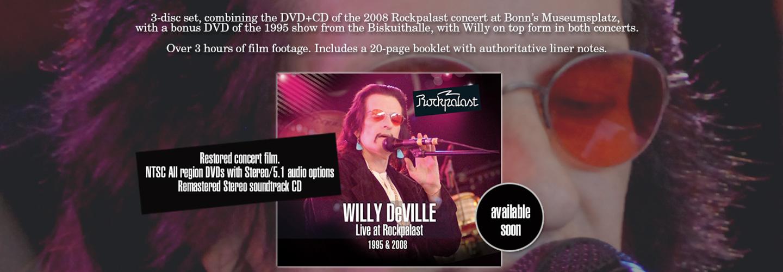 Willy-DeVille-banner