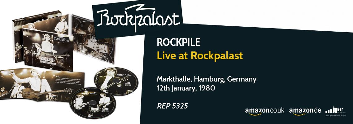rockpile-rockpalast-slide