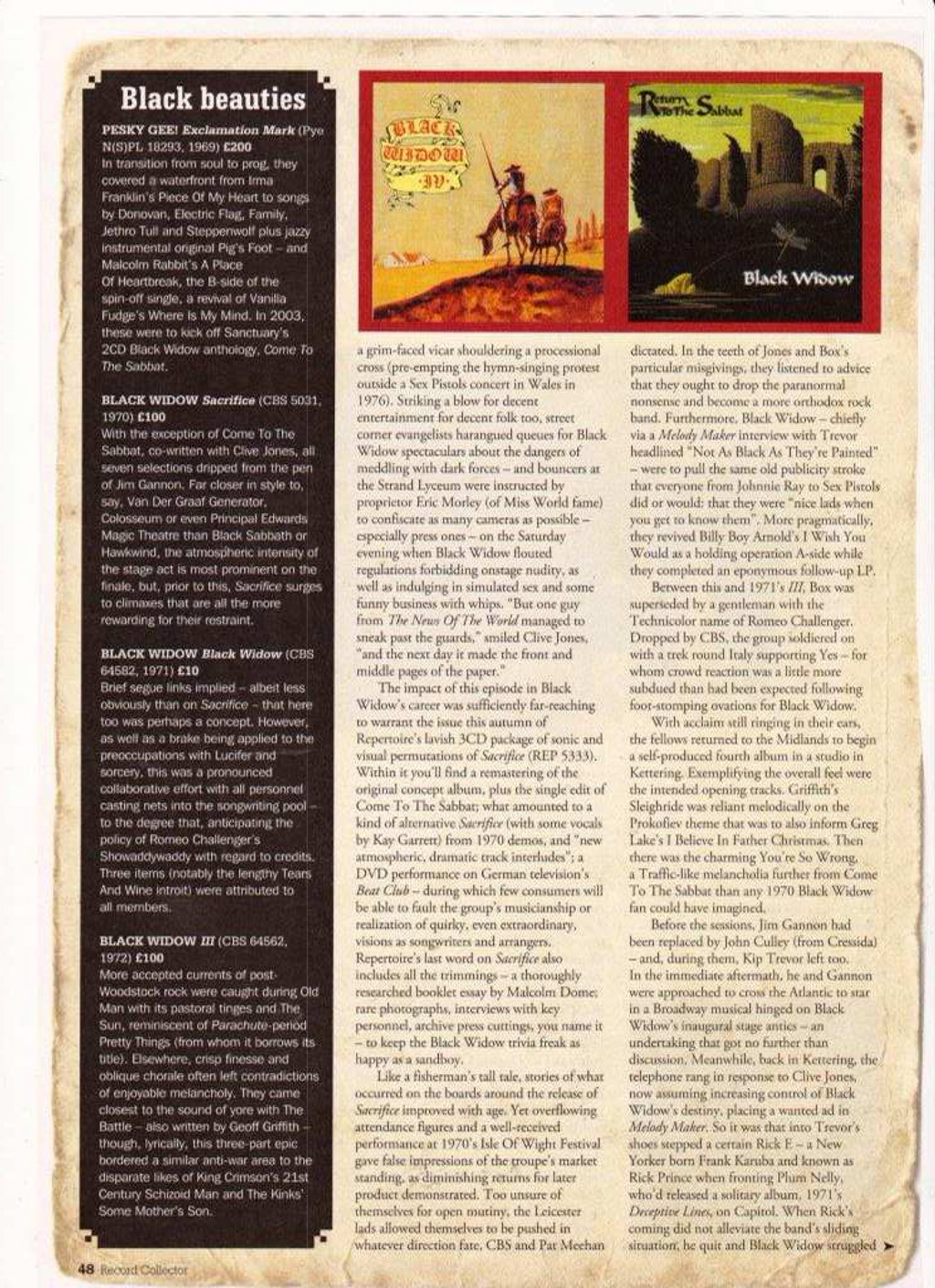 Black-Widow-Record-Collector-Feature-Page-3