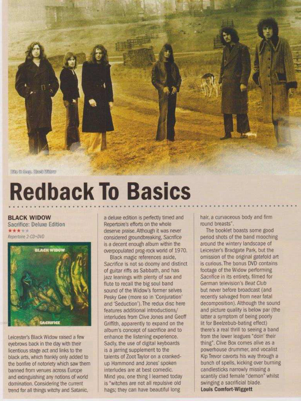 Black-Widow-Shindig-Magazine-Review-December-2014