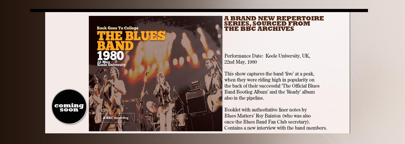 Blues-Band-Live1