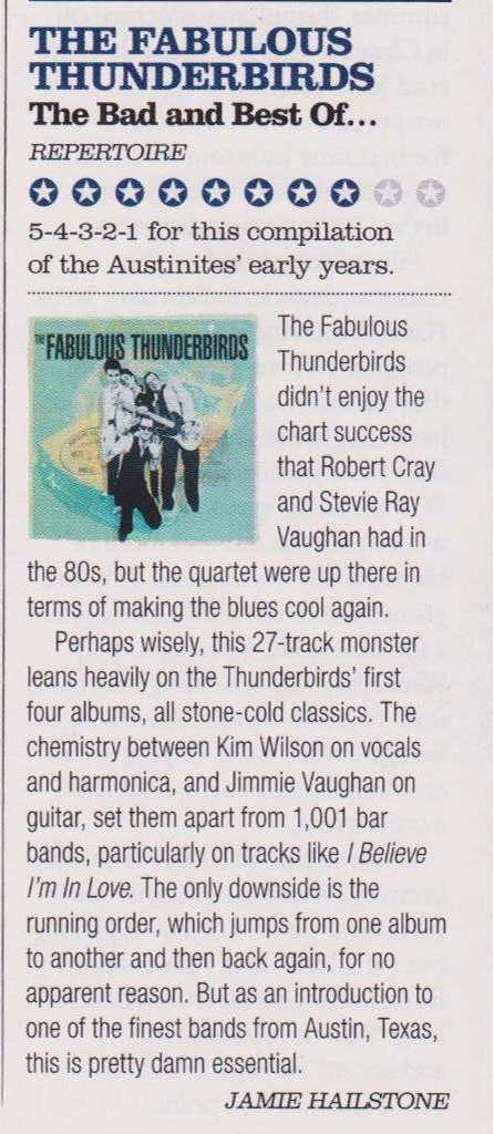Fabulous-Thunderbirds-Classic-Rock-Presents-The-Blues-November-2014