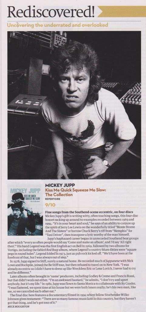 Mickey-Jupp-Uncut-Magazine-January-2015