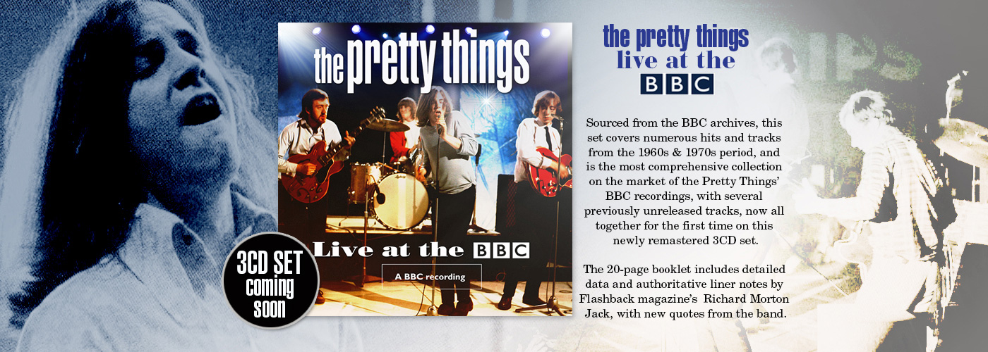 Pretty-Things-Live-at-BBC