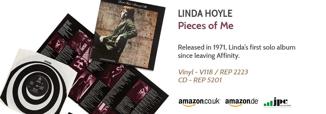 linda-hoyle-vinyl-banner