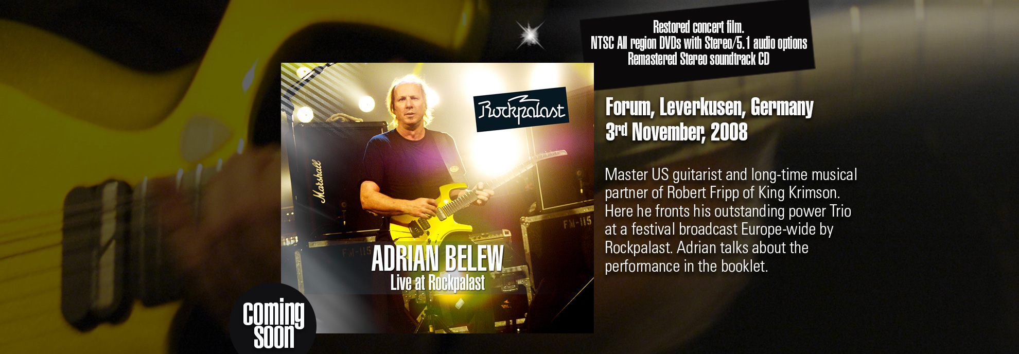 Adrian-Belew-new-banner-size