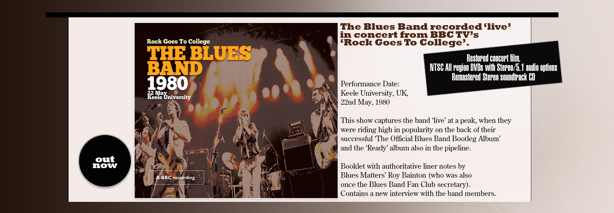 Blues-Band-new_template