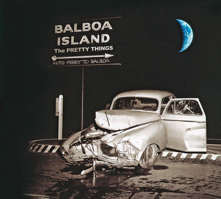 PRETTY-THINGS-Balboa-Island