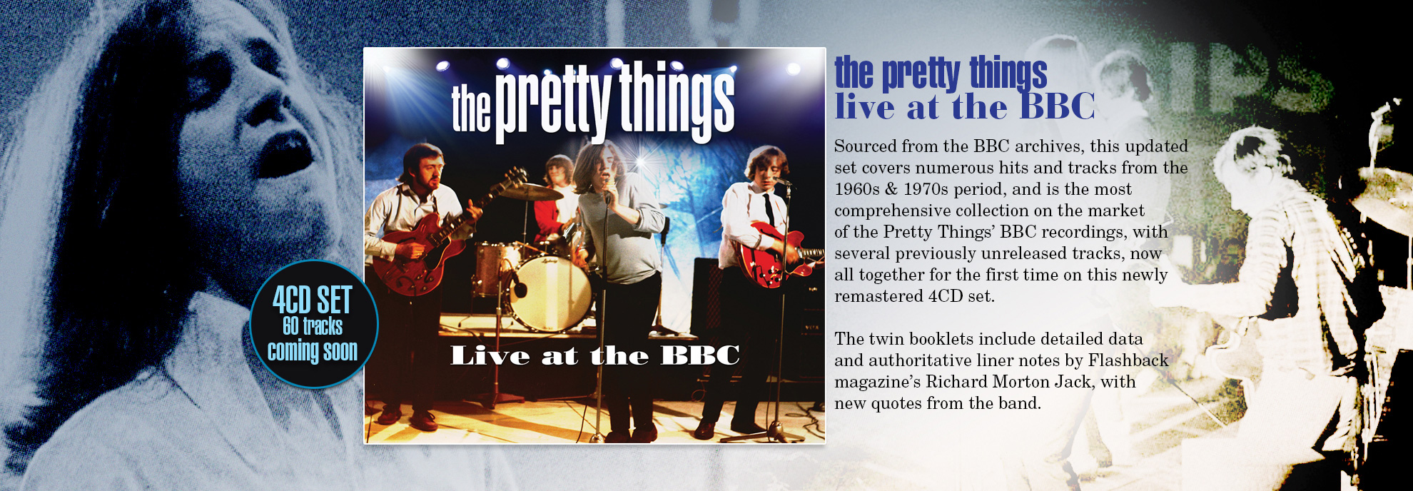 Pretty-Things-Live-at-BBC-new-banner-size1