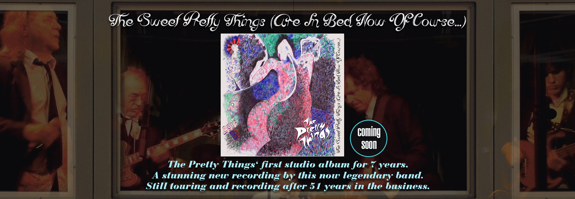 Pretty-Things-new-album-new-banner-size