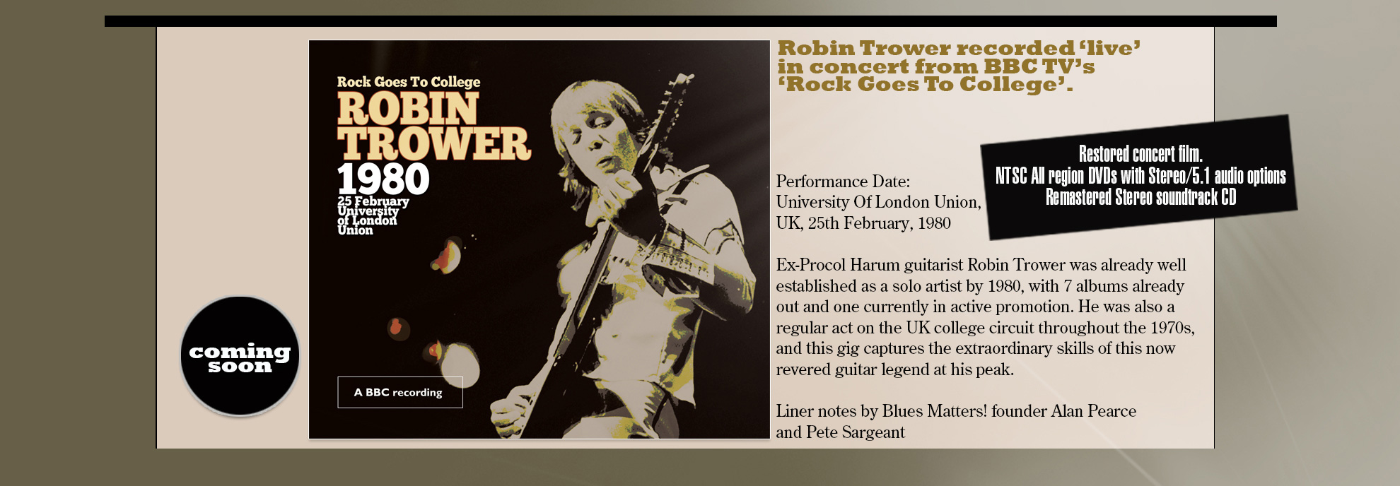 Robin-Trower-new-banner-size