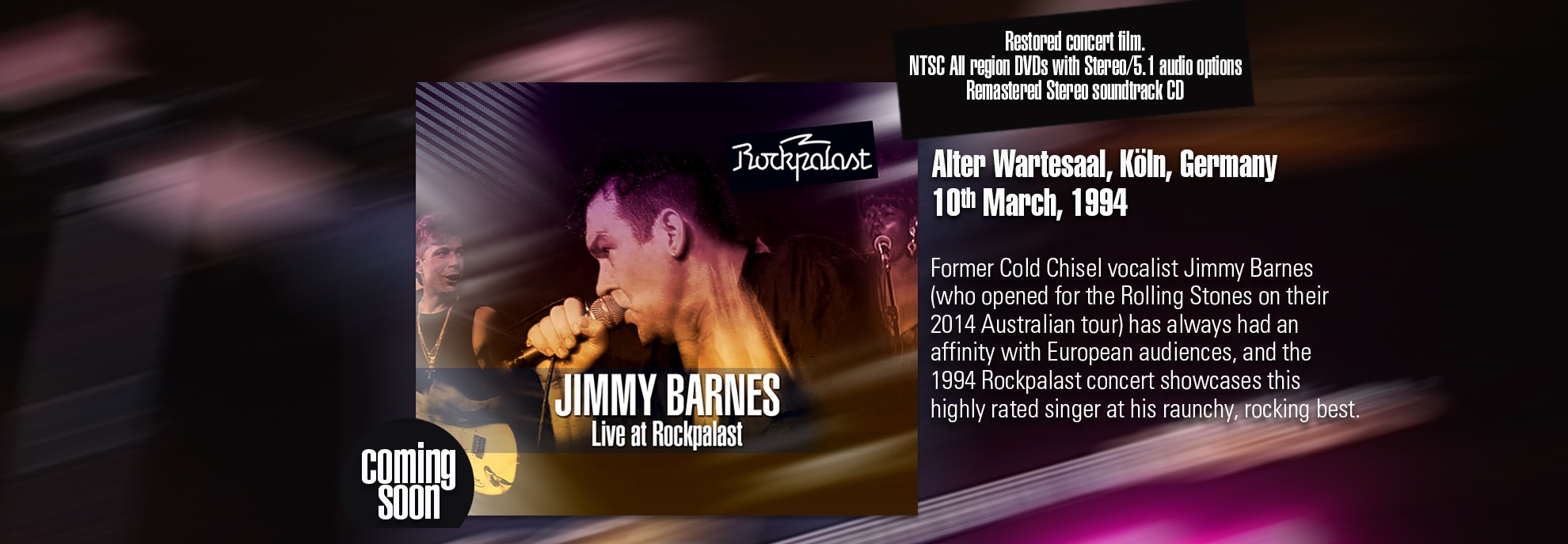 JIMMY-BARNES-new-banner-size