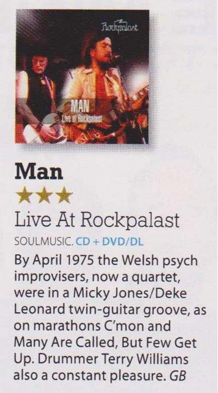 Man-Rockpalast-Mojo-June-2015