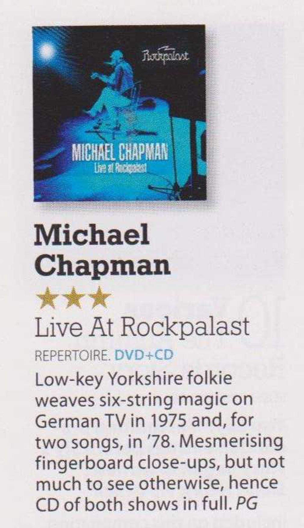 Michael-Chapman-Mojo-June-2015