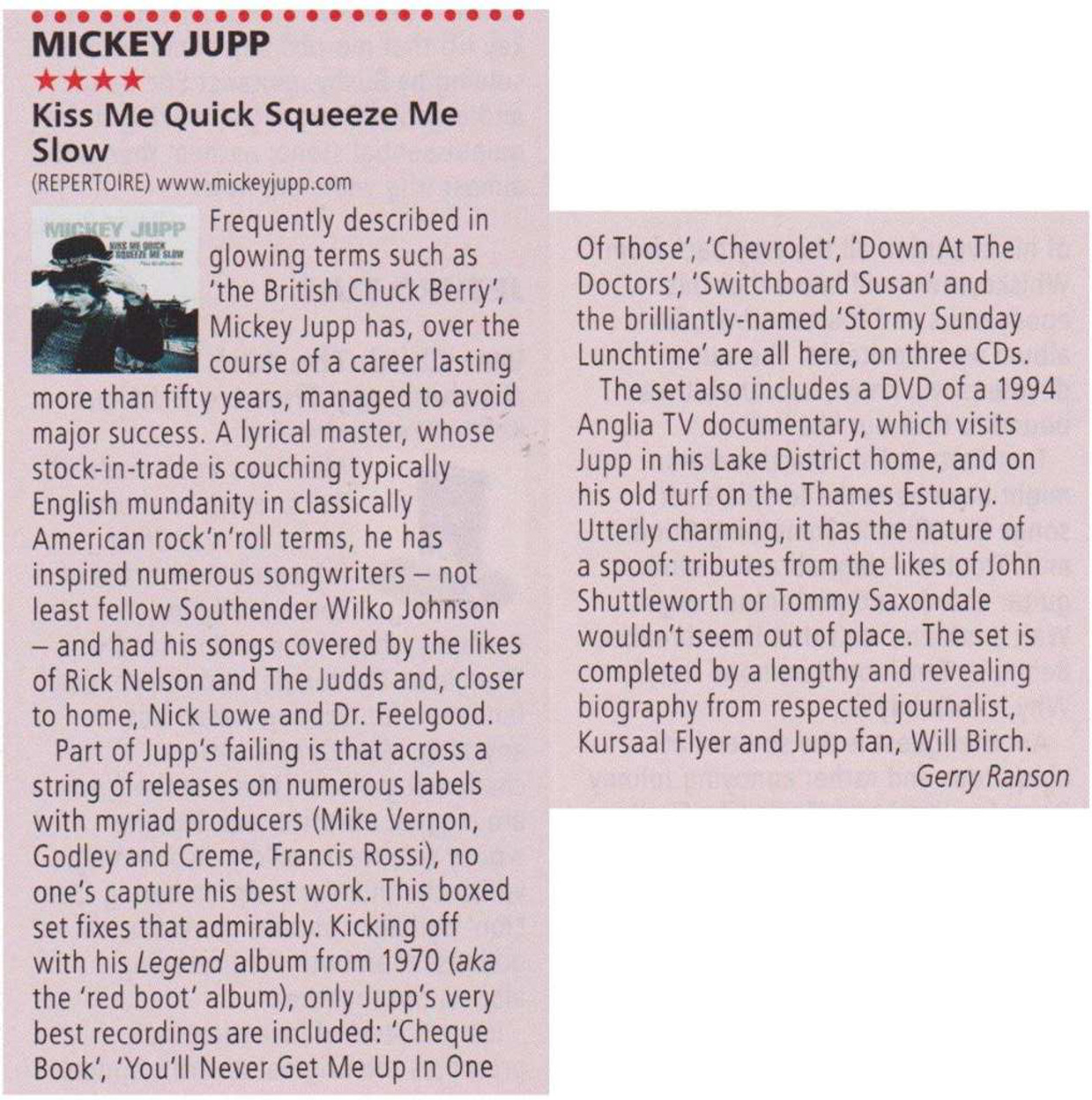 Mickey-Jupp-R2-Magazine-February-2015