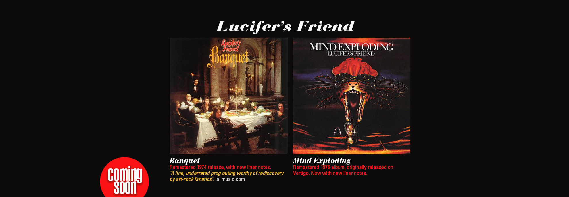 LUCIFERS-FRIEND-Banquet_Mind-Exploding