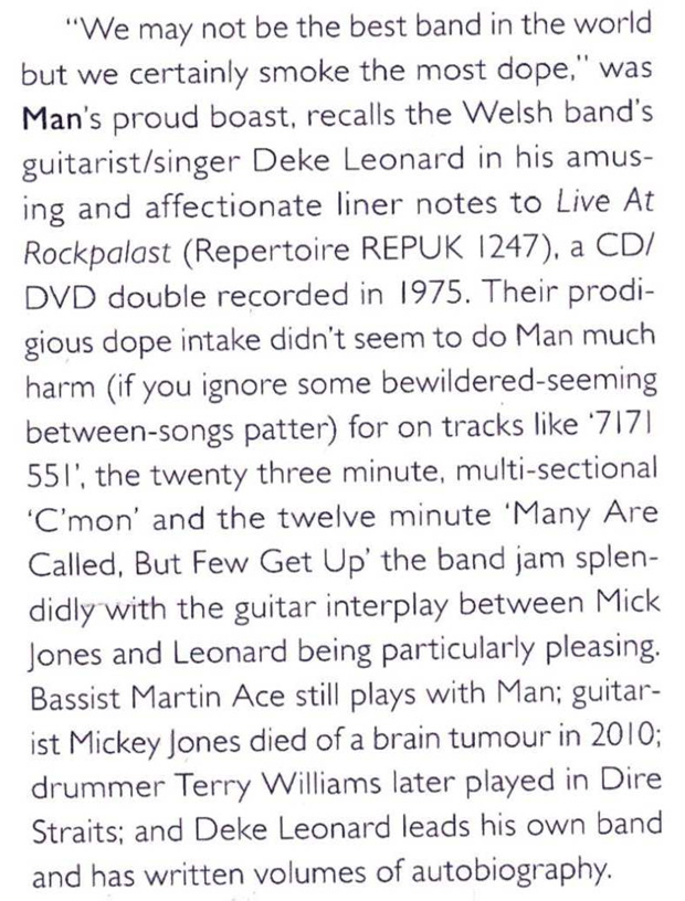 Man-Rockpalast-Blues-In-Britain-Review-May-2015