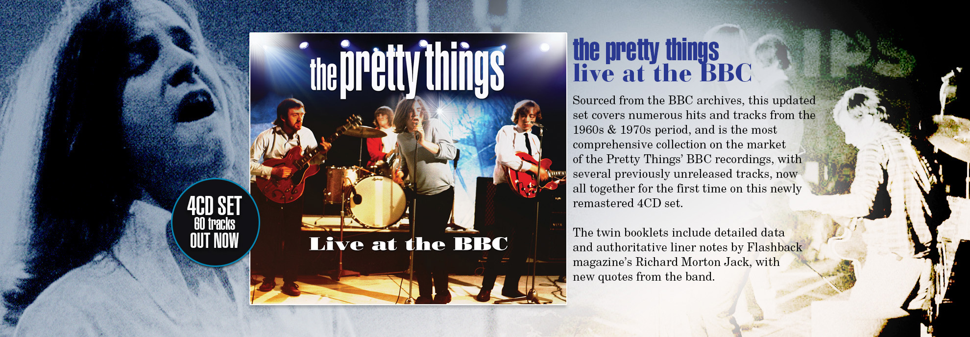 PRETTY-THINGS-Live-at-BBC-OUT-NOW