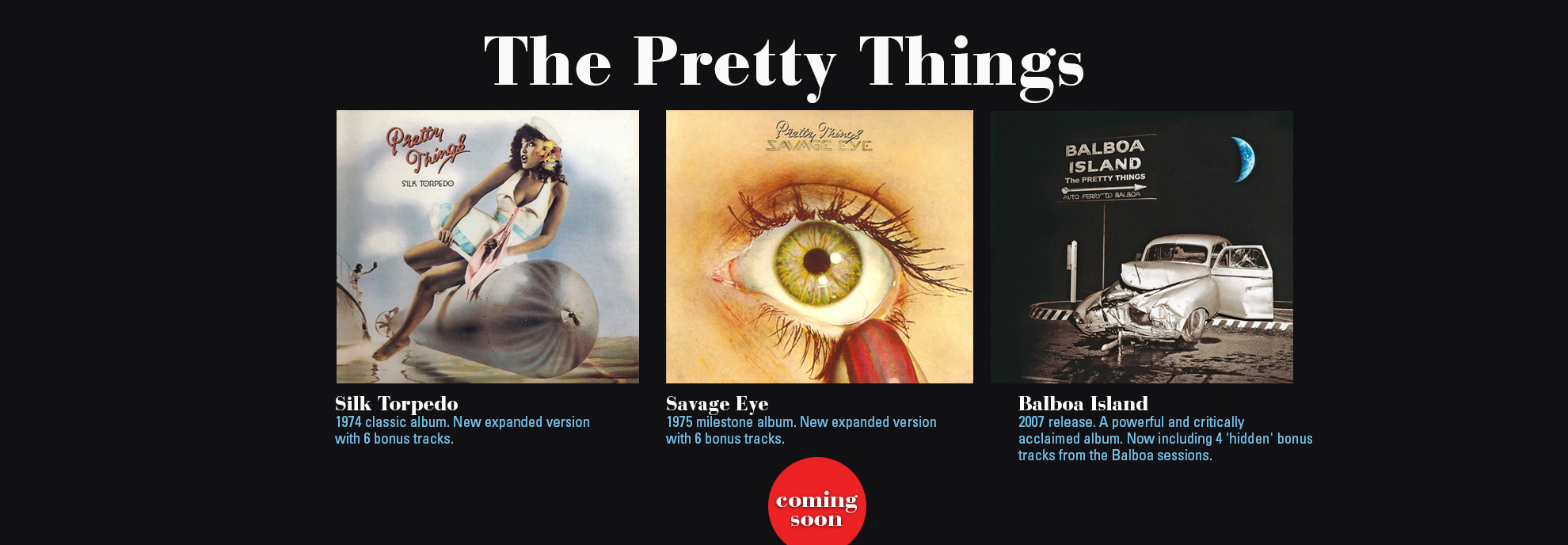Pretty-Things-composite-new-banner-size-Recovered