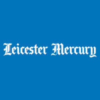 Leicester Mercury Reviews The Sweet Young Pretty Things Are in Bed (Now, Of Course)