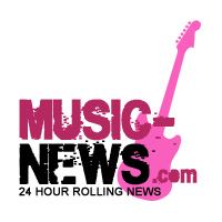 Music News Reviews The Sweet Young Pretty Things Are in Bed (Now, Of Course)