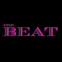 The Beat Reviews The Sweet Young Pretty Things Are in Bed (Now, Of Course)