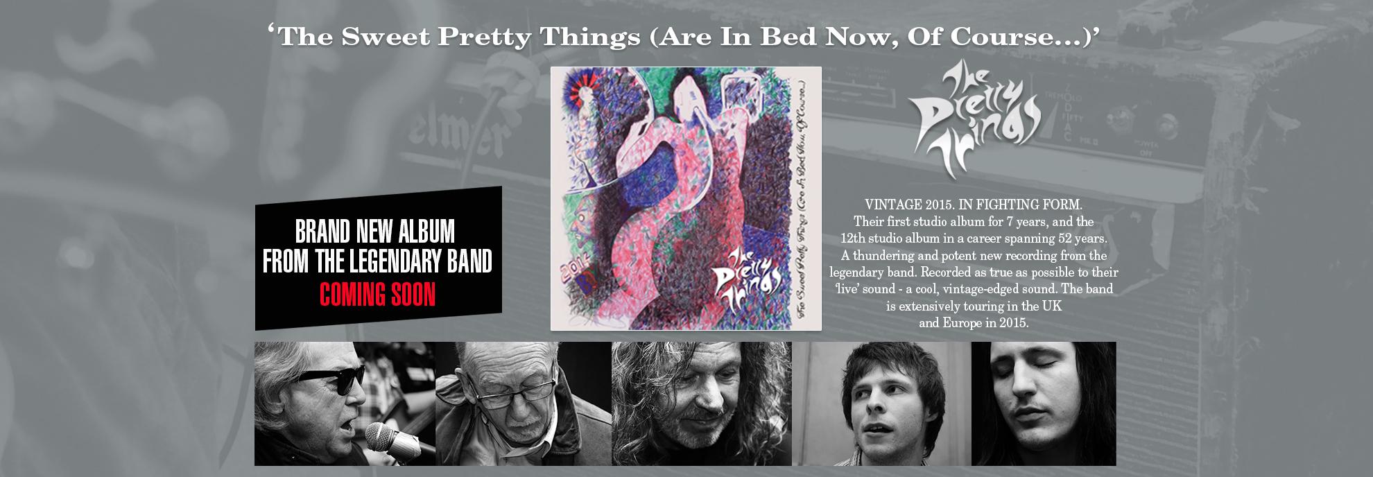 Pretty-Things-new-album-ad