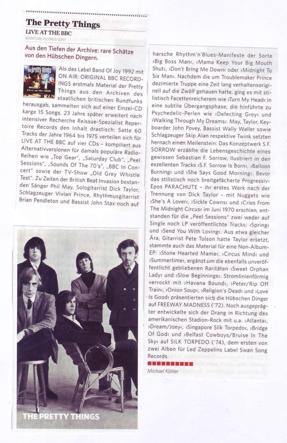 PT-BBC @ Classic Rock 08-2015
