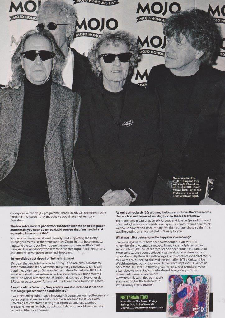 Pretty-Things-Mojo-Sixties-Phil-May-Interview-Page-2