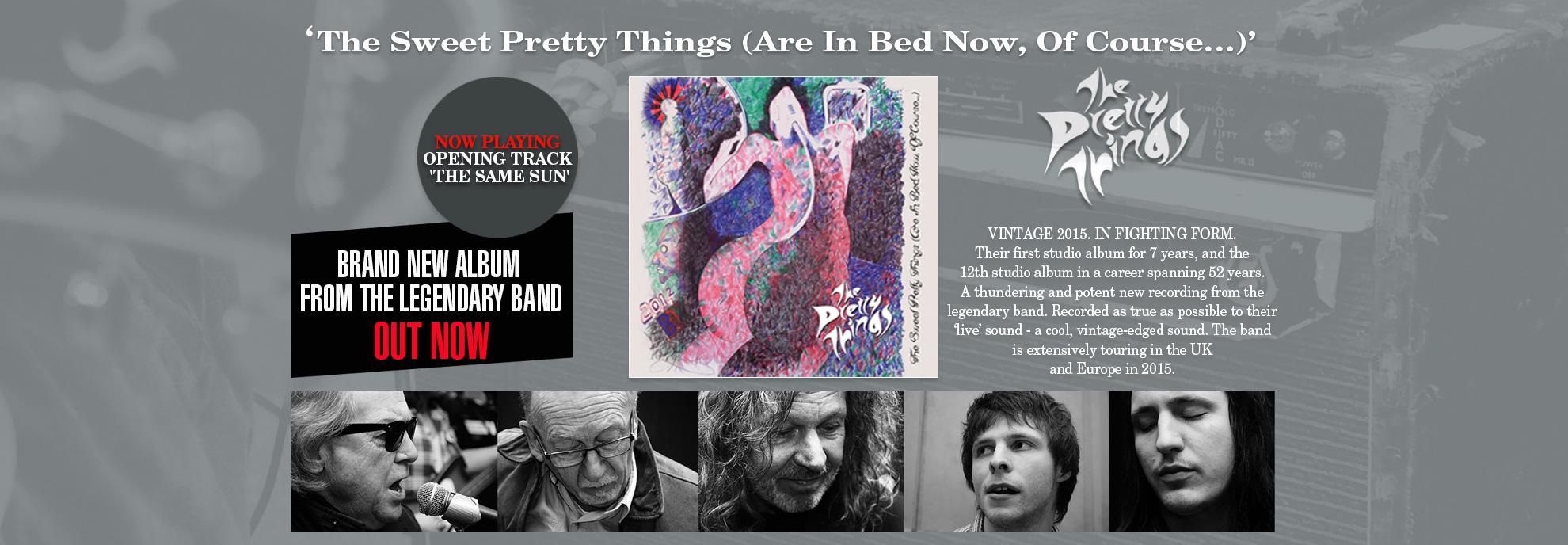 Pretty-Things-new-album-ad2