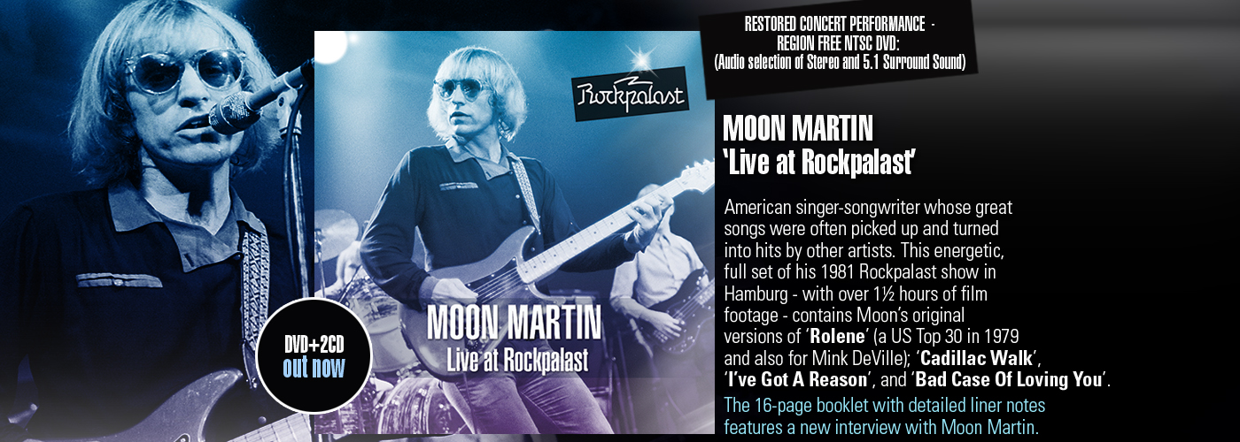 MOON_MARTIN_Rockpalast_OUT_NOW