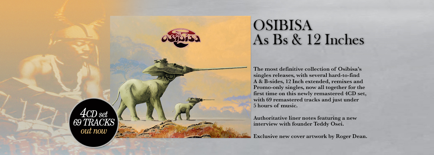 OSIBISA_Singles_As_Bs_OUT_NOW