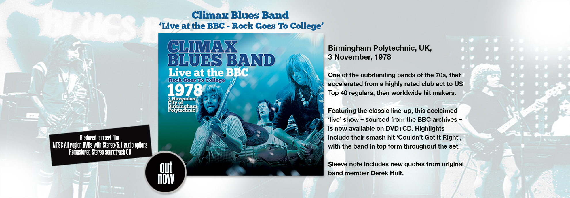 Climax_Blues_Band_BBC_out_now
