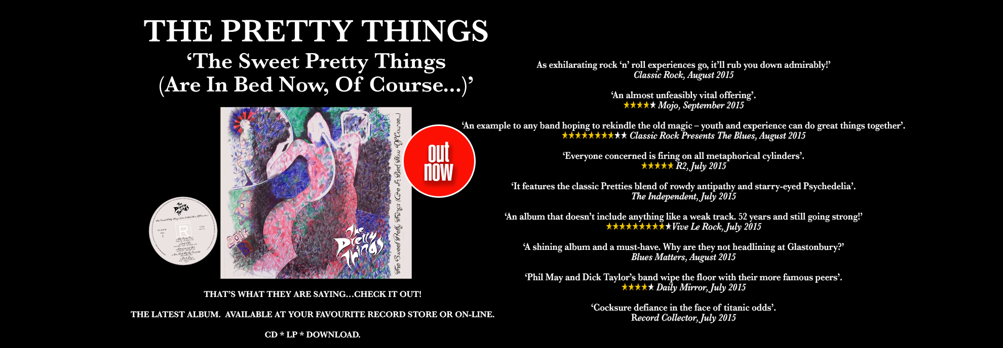 Pretty-things-banner-out-now