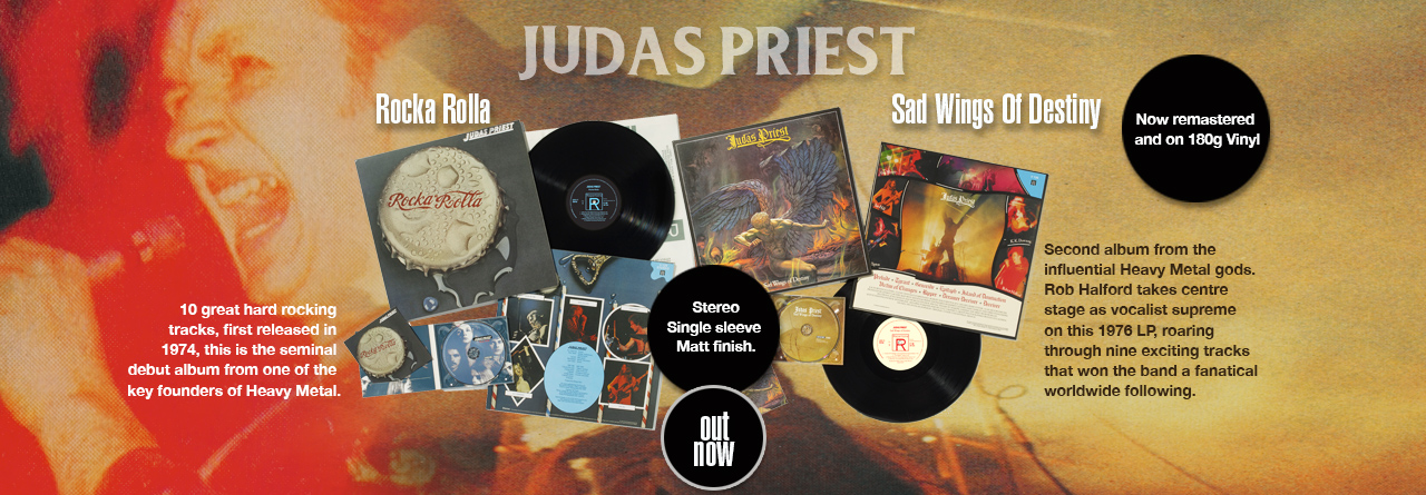 Judas_Priest_out_now