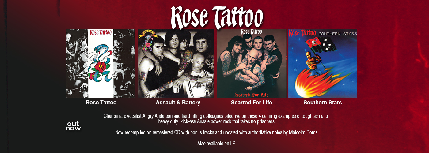 Rose-Tattoo-CDs-out-now