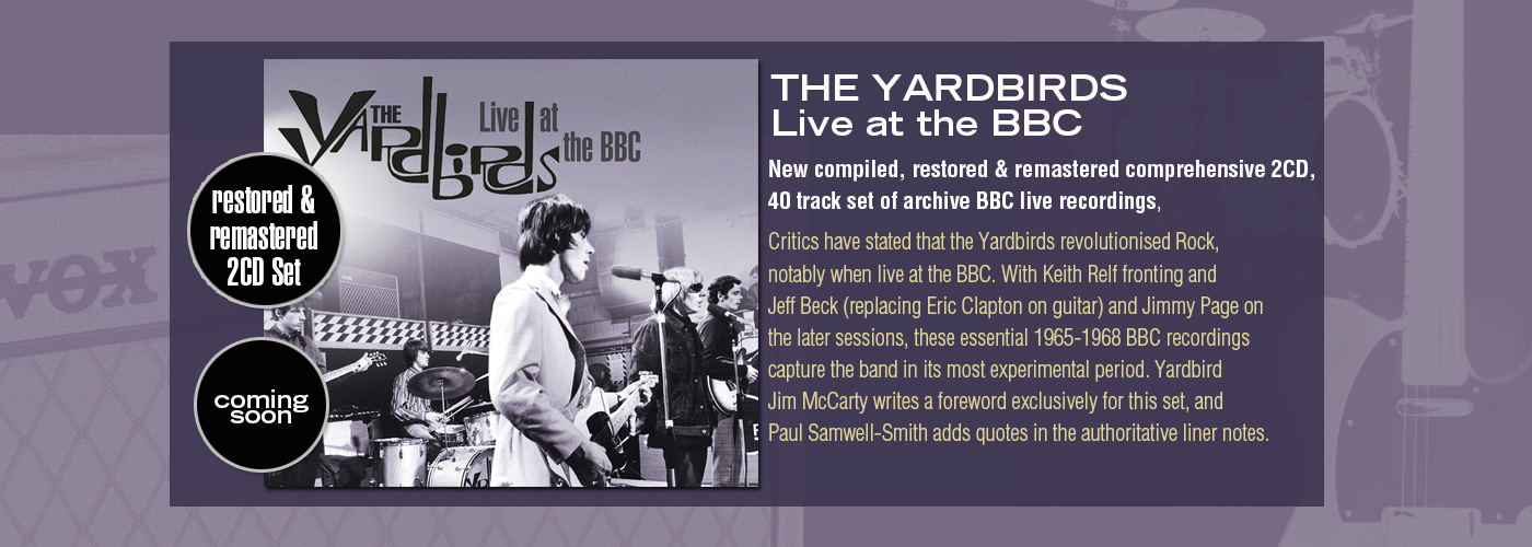 Yardbirds_Live-at-the-BBC-coming-soon