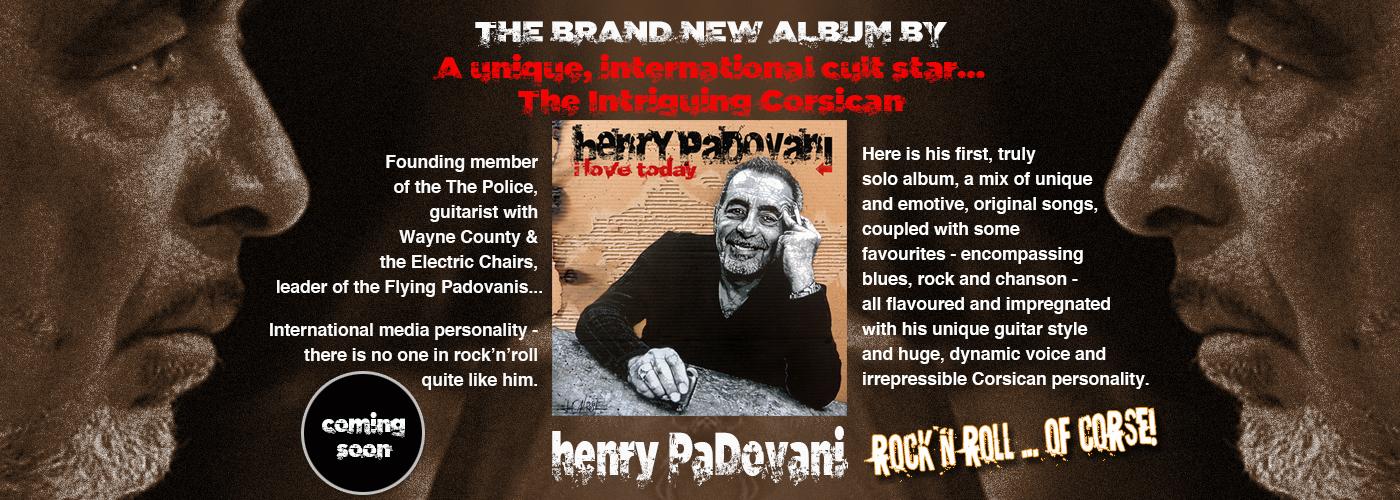 Henry-Padovini-coming-soon