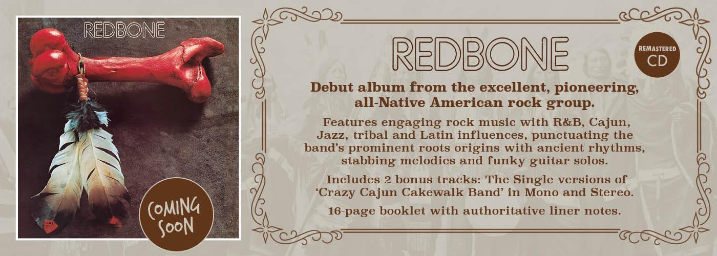 Redbone_coming-soon