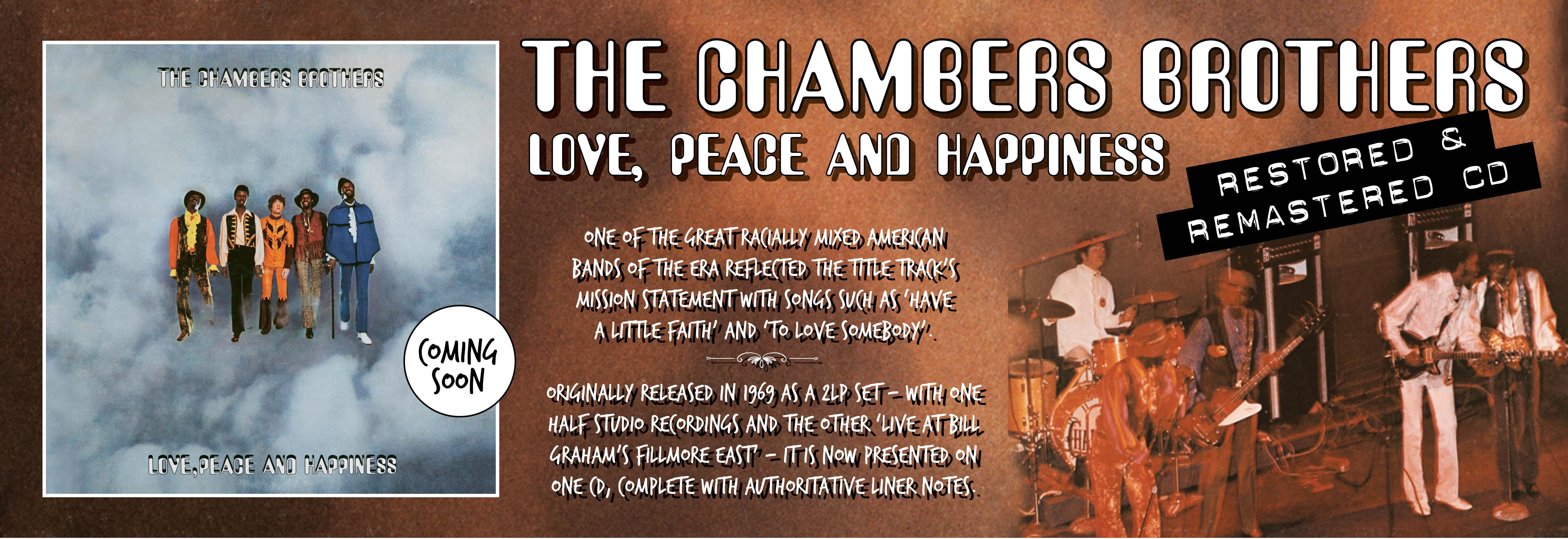 chambers-banner-CD