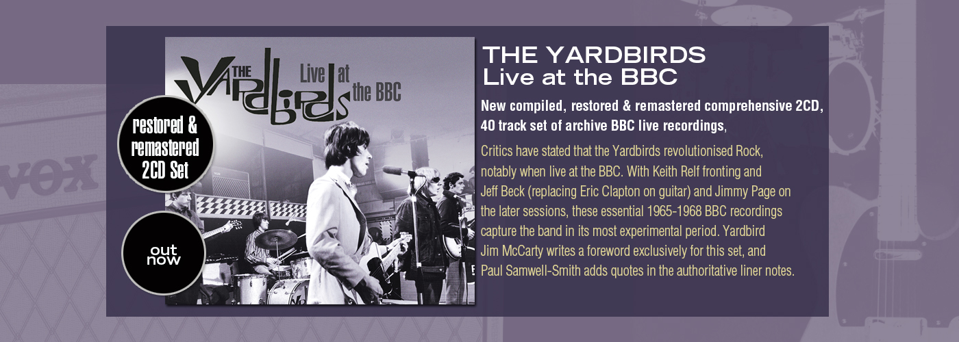 Yardbirds_Live-at-the-BBC-out-now