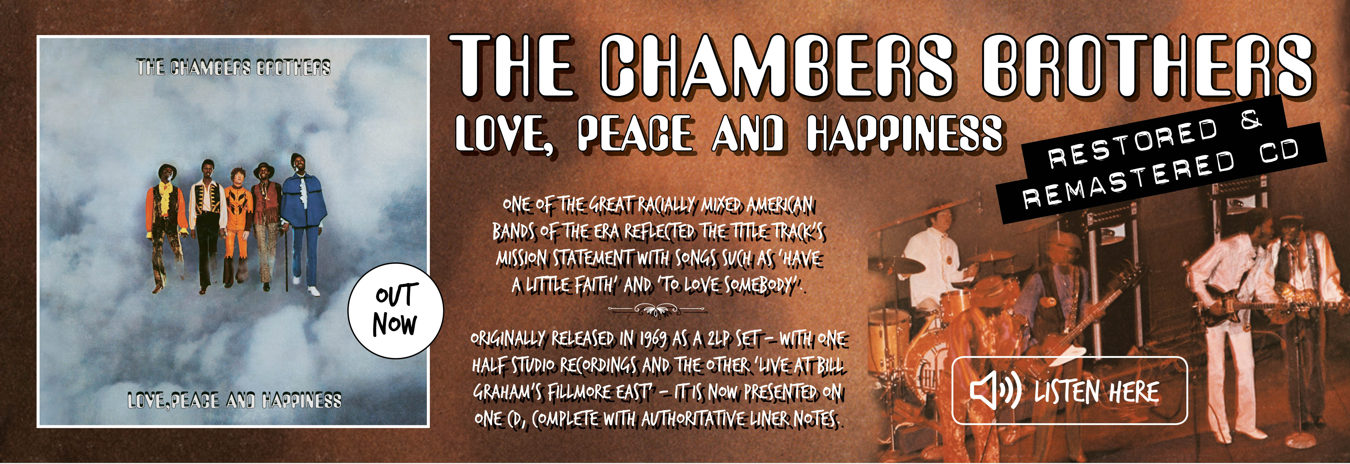 chambers-banner-CD-Out-Now-listen