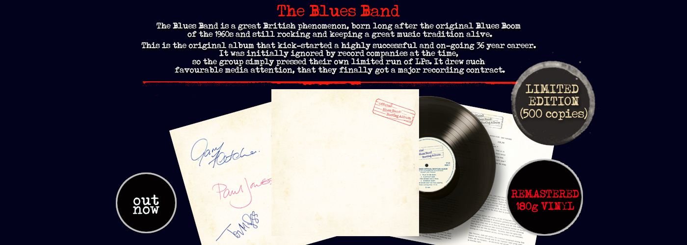 Blues-Band-BOOTLEG-LP-banner-out-now