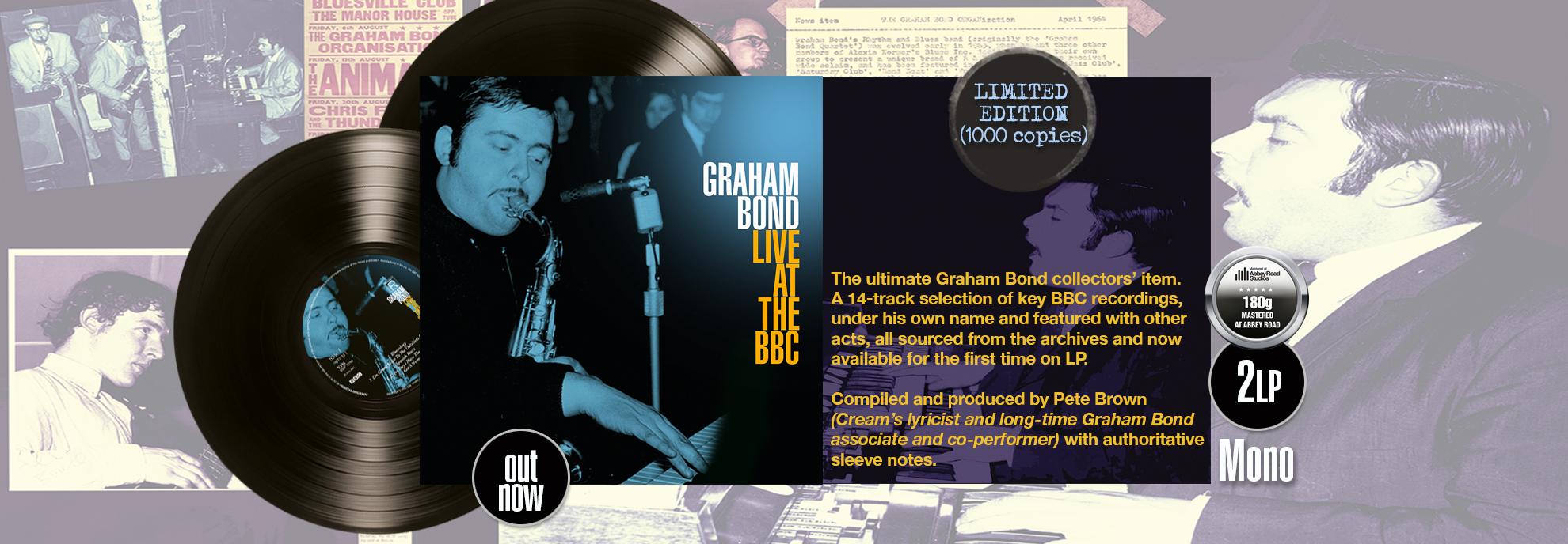 Graham-Bond-LP-out-now-1
