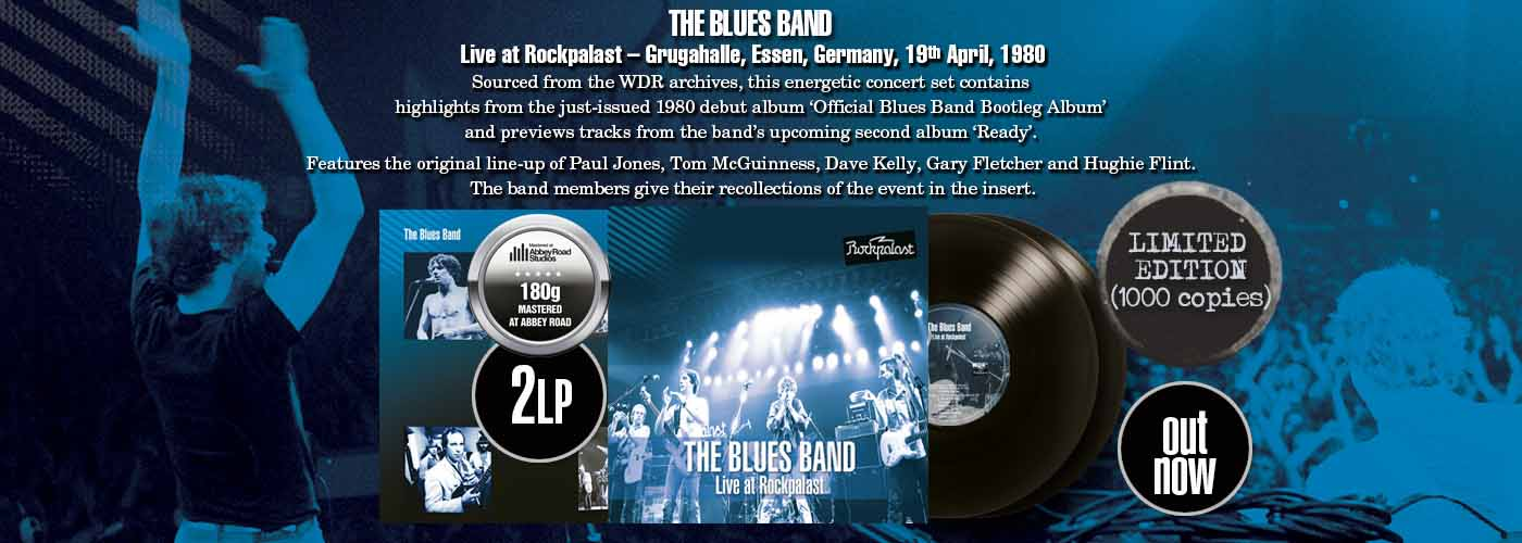 Blues-Band-rockpalast-LP-banner-out-now
