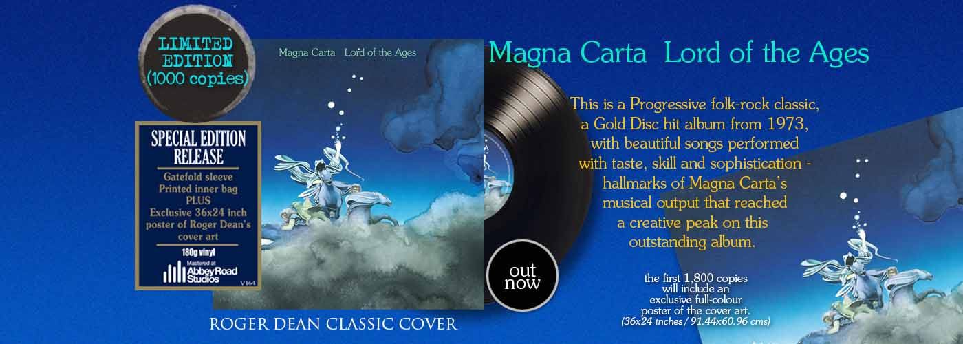 Magna-Carta-Lord-Of-The-Ages-out-now