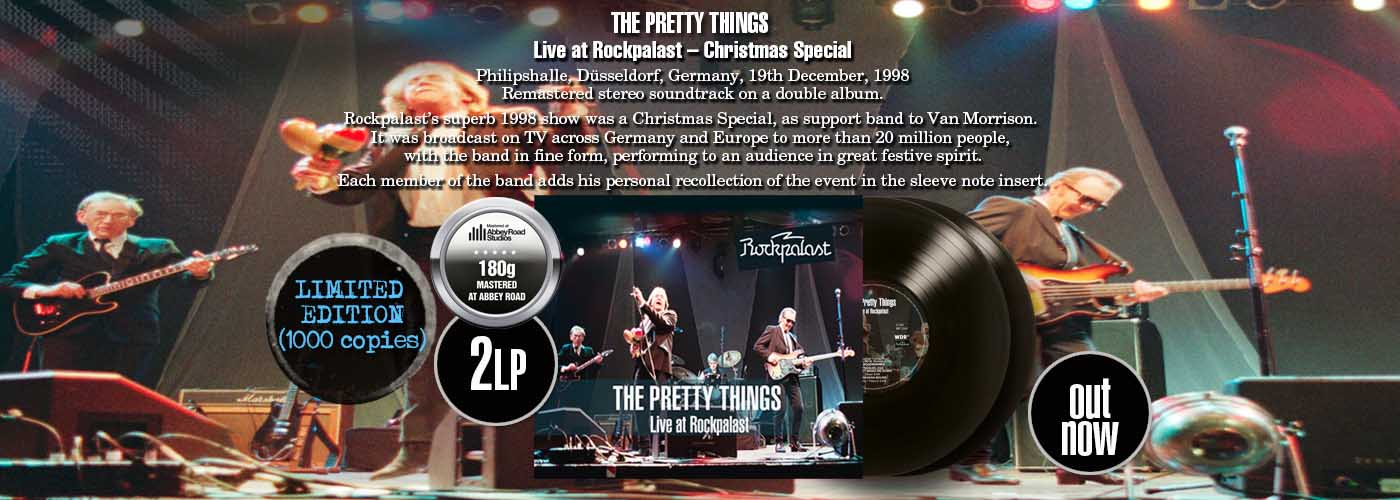 Pretty-Things-rockpalast-LP-banner-out-now-1