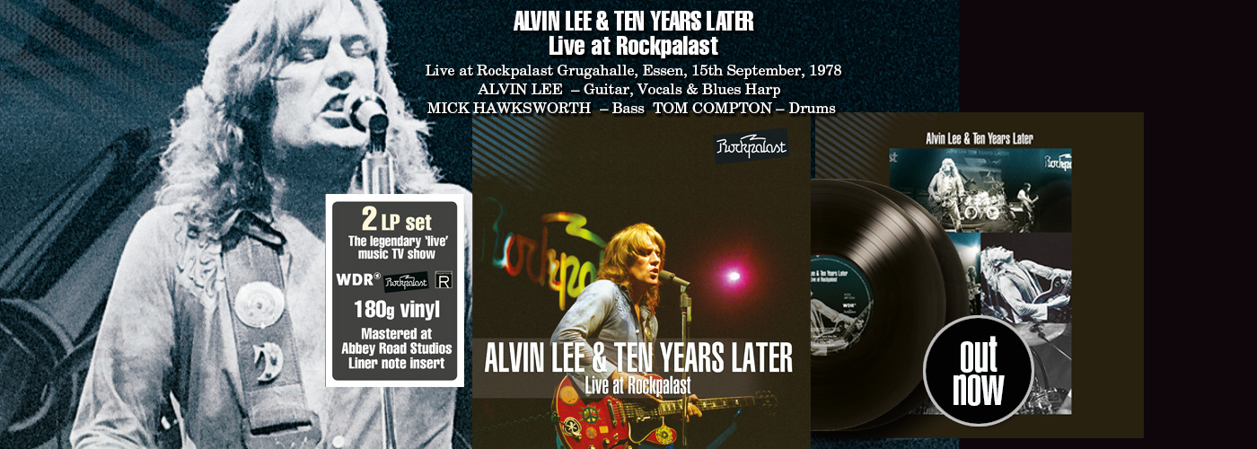 ALVIN-LEE-rockpalast-LP-banner-out-now