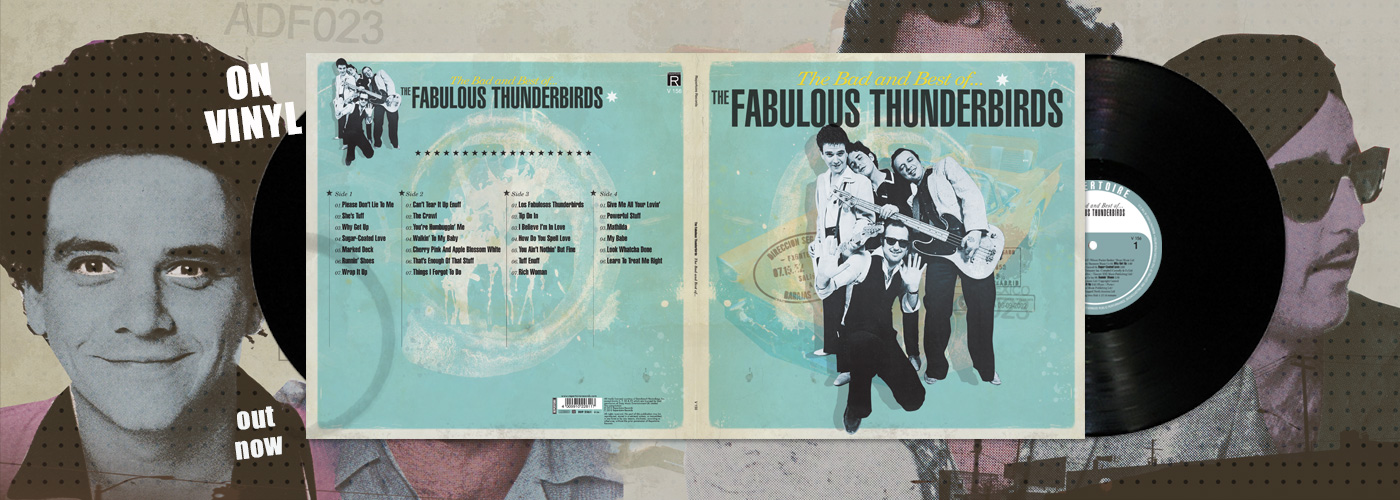 Fabulous-Thunderbirds-out-now