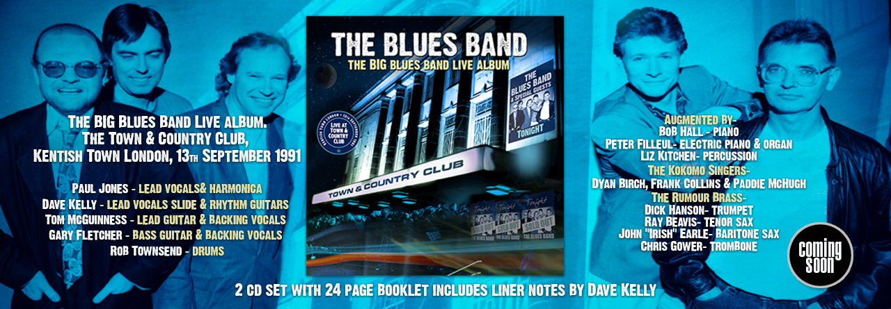 Blues-Band-TCC-banner